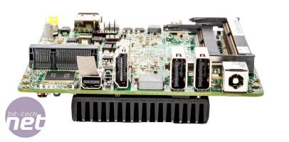 Intel NUC - a mini-PC revolution?