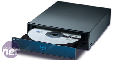 It's time to bin your optical drive *It's time to bin your optical drive