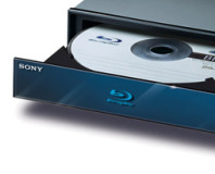 It's time to bin your optical drive