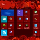 A Week With Windows 8