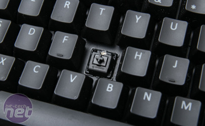 Why mechanical keyboards aren't for me *Mechanical Gaming Keyboards Aren't For Me