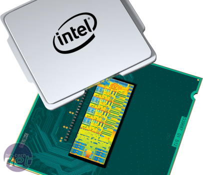 My thoughts on Devil's Canyon My thoughts on Intel's new CPUs