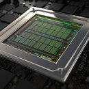 Battle of the GPUs: Is power efficiency the new must-have?
