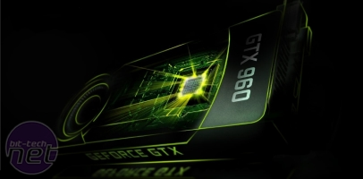 Is Nvidia's GTX 960 really a disappointment? Is Nvidia's GTX 960 a disappointment?