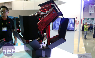 The best things at Computex 2015