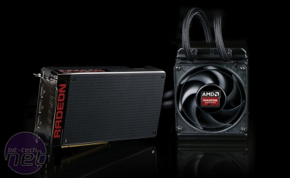 Is 2016 a make or break year for AMD? Can it get any worse for AMD?