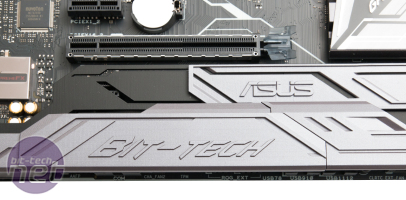 3D Printing with Asus ROG feat. Z170 Pro Gaming/Aura *3D Printing with Asus ROG