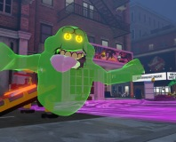 Lego Dimensions is a surprising breath of fresh air