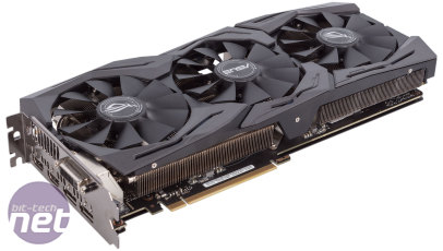 Thoughts on the cost of Nvidia graphics cards Are we paying more for graphics cards?