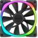 Hands-on with NZXT's Aer RGB fans