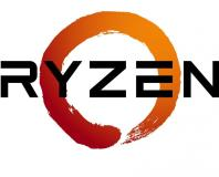 AMD isn't planning to steal a little market share; it's plotting a true enthusiast comeback