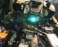 Titanfall 2 proves Half Life 3 is possible