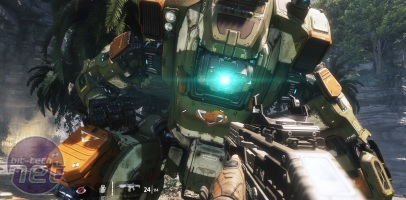 Titanfall 2 proves Half Life 3 is possible Titanfall 2 proves Half Life 3 is possible.