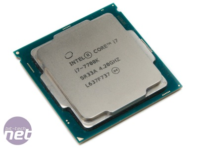 Intel Turns Up The Dial To Core i9