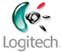 Logitech USB 300 Headset Introduction