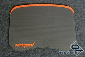 Corepad Gaming Surface The surface