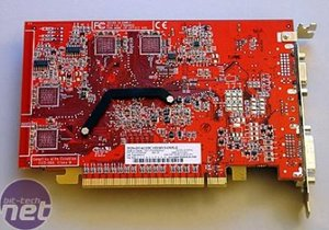ATI Radeon X700 vs The Midrange The X700 XT