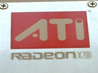 ATI Radeon X700 vs The Midrange Introduction