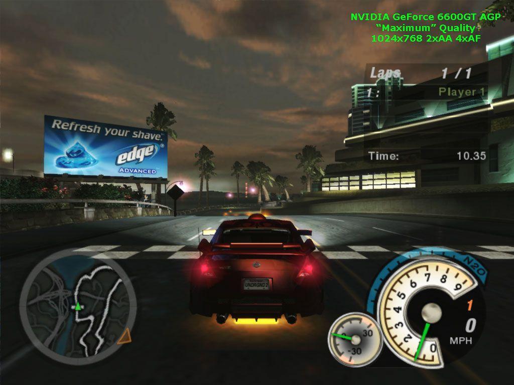 Nvidia Gt 610 Driver Windows 7 Download