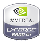 NVIDIA's GeForce 6600GT on AGP Introduction