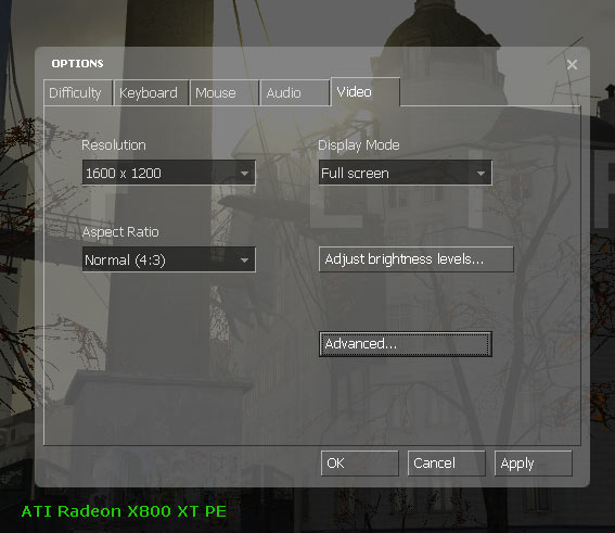 Half-Life 2 Evaluation | bit-tech net