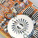 ABIT RX600 Pro-Guru 256MB