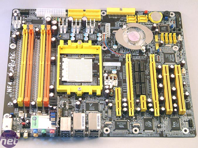 http://images.bit-tech.net/content_images/2005/05/nvidia_sli_pt1/dfi-nf4sli-dr-overview1.jpg