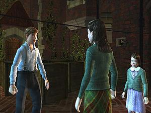 Chronicles of Narnia: Developer Q&A Future plans
