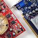 XFX 6600 DDR2 & MSI X1300 Pro