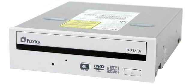 Dual-Layer DVD Duel Legacy Free Zone