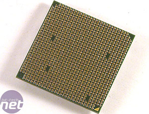 AMD Athlon 64 FX-60 Introduction