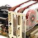 ATI Radeon X1900 family
