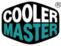 Cooler Master CMStacker 830 Conclusion