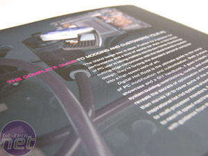 Digital Hot Rods: book review Digital Hot Rods