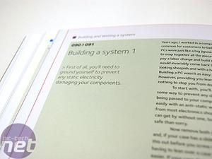 Digital Hot Rods: book review Orac-a-thon