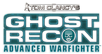 Ghost Recon: Advanced Warfighter Advanced Warfighter