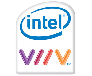 Don MacDonald - Intel talks Viiv Don MacDonald - Mr Viiv