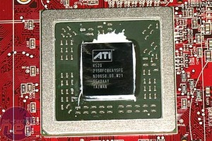 BFG  7600 GT OC and ATI X1800GTO ATI Radeon X1800GTO