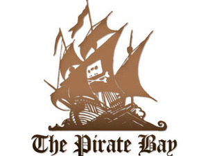 Free alternatives to software piracy The cost of being legal