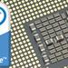 Intel Pentium Extreme Edition 965