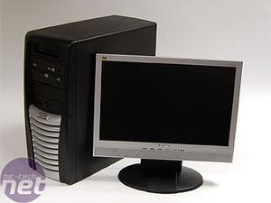 Mesh Xtreme FX-60 Xtreme FX-60