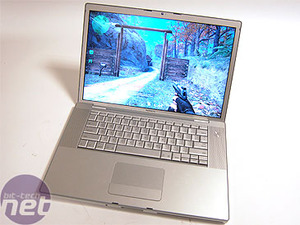 Windows gaming on MacBook Pro MacBook Pro