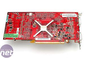 Connect3D & Sapphire Radeon X1900GT Sapphire Radeon X1900GT