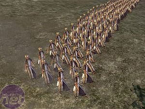 Top mods - Total War and Oblivion Rome