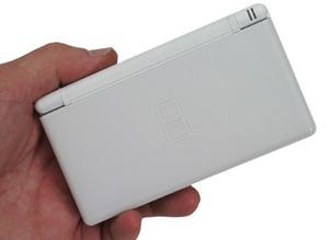 Nintendo DS Lite DS Lite