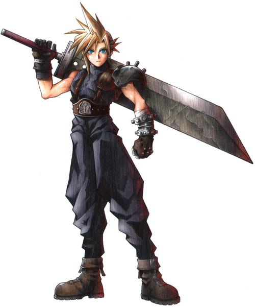 Final Fantasy v Oblivion - RPG greats Classic gameplay
