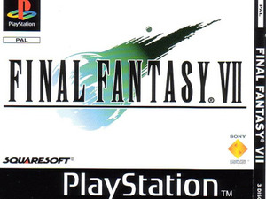 Final Fantasy v Oblivion - RPG greats Nostalgia