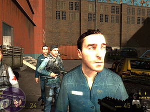 Liveblogging HL2: Episode One Got 'im