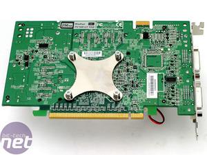 Leadtek WinFast PX7600 GT TDH