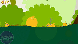 LocoRoco